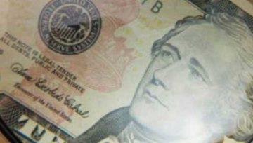 Валютный контроль 2019: изменения, новые правила